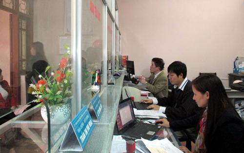 Cải cách hành chính là động lực cho tăng trưởng của tỉnh Thái Nguyên